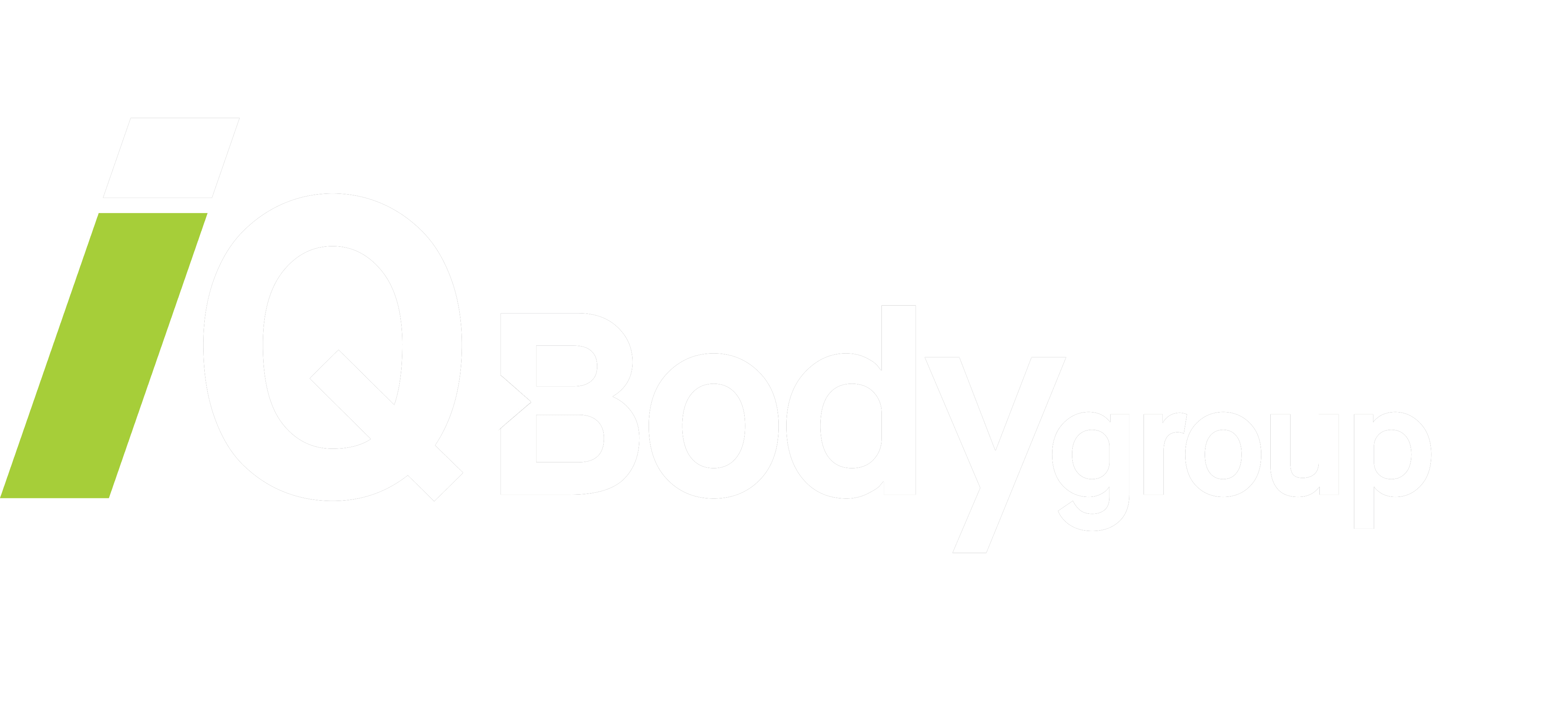 IQBodyGroup